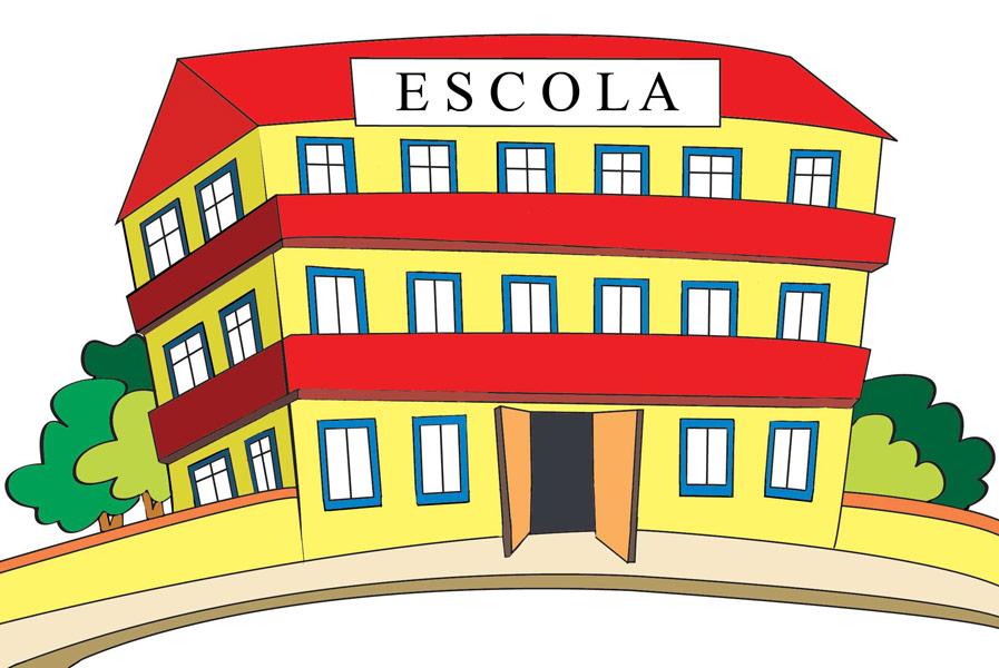 Portal De Educacao Infantil Editora Do Brasil